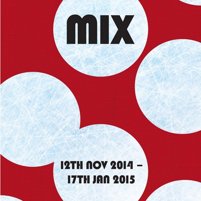 Mix Winter : Group Exhibition