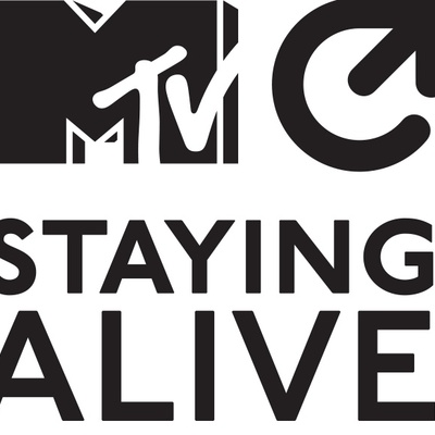 MTV Staying Alive Gala Auction