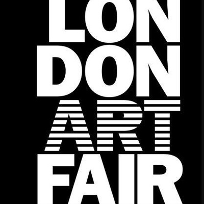 The London Art Fair