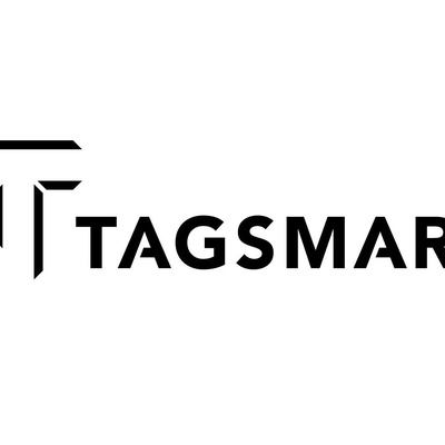 Announcing Tagsmart Security