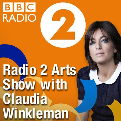 BBC Radio 2 Americana Interview