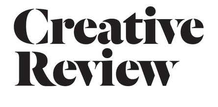 Americana - Creative Review